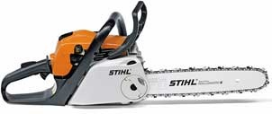 stihl picco duro chain review