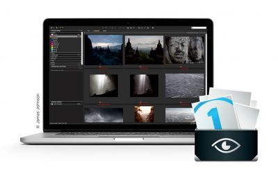 phase one capture one pro 9 review