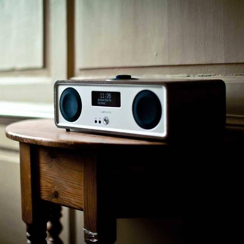 ruark audio r2 mk3 review