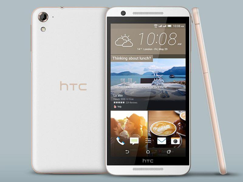 htc one e9 dual sim review