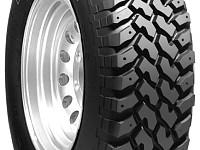 roadstone roadian mt tyres review