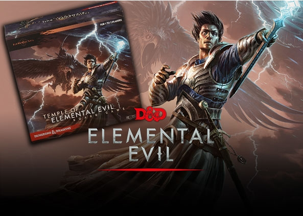 temple of elemental evil review