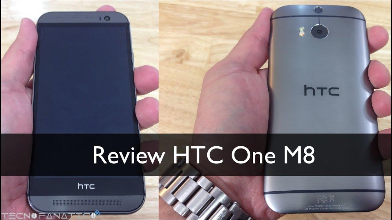 htc one m8 review australia