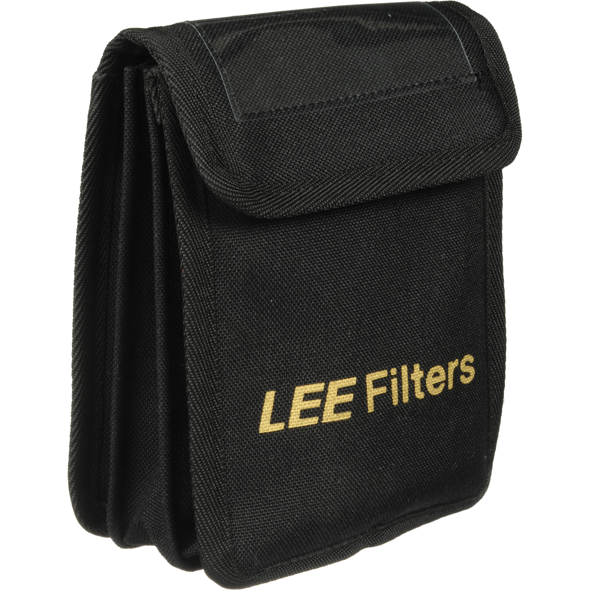 lee multi filter pouch review