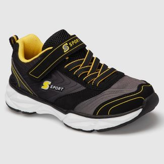 s sport by skechers reviews
