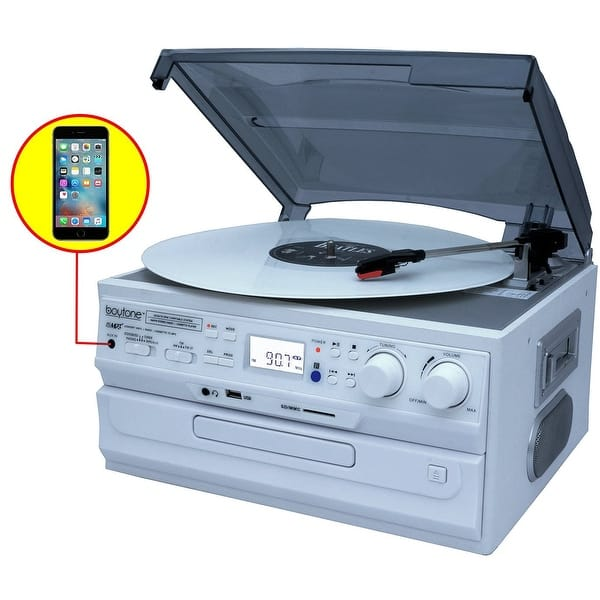 lp to mp3 converter reviews