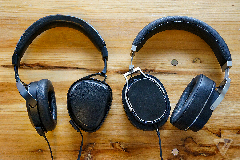 oppo pm 3 headphones review