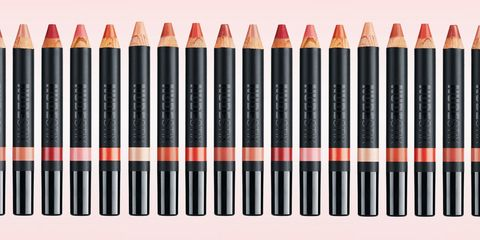 the balm lip liner review