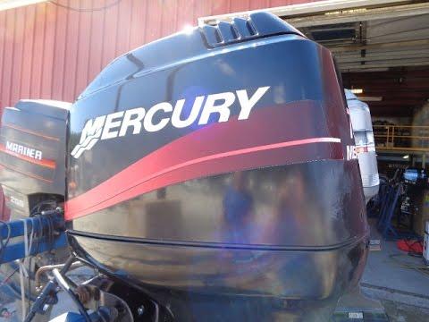 mercury 75hp 2 stroke reviews