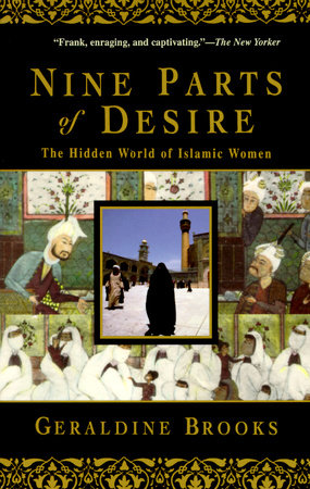 sisters of sinai book review