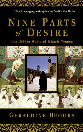 sisters of sinai book review
