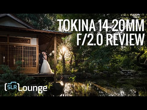 tokina 20 35 2.8 review