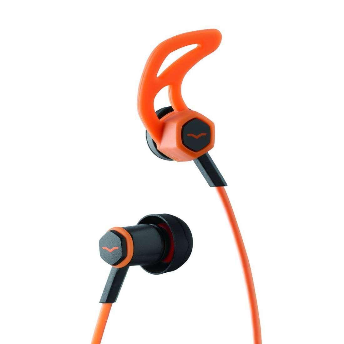 htc hi res audio earphones review