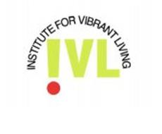 institute for vibrant living reviews and complaints