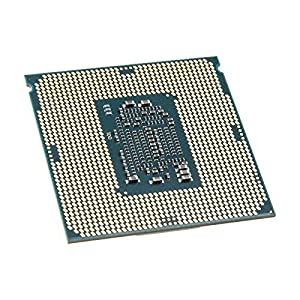intel core i5 7500 review