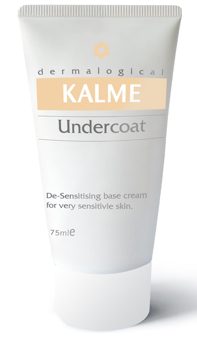 kalme cream for rosacea reviews