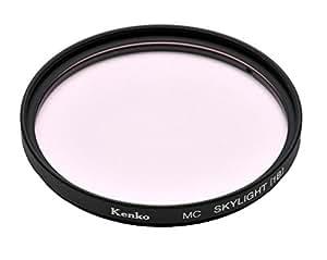 kenko mc uv filter review