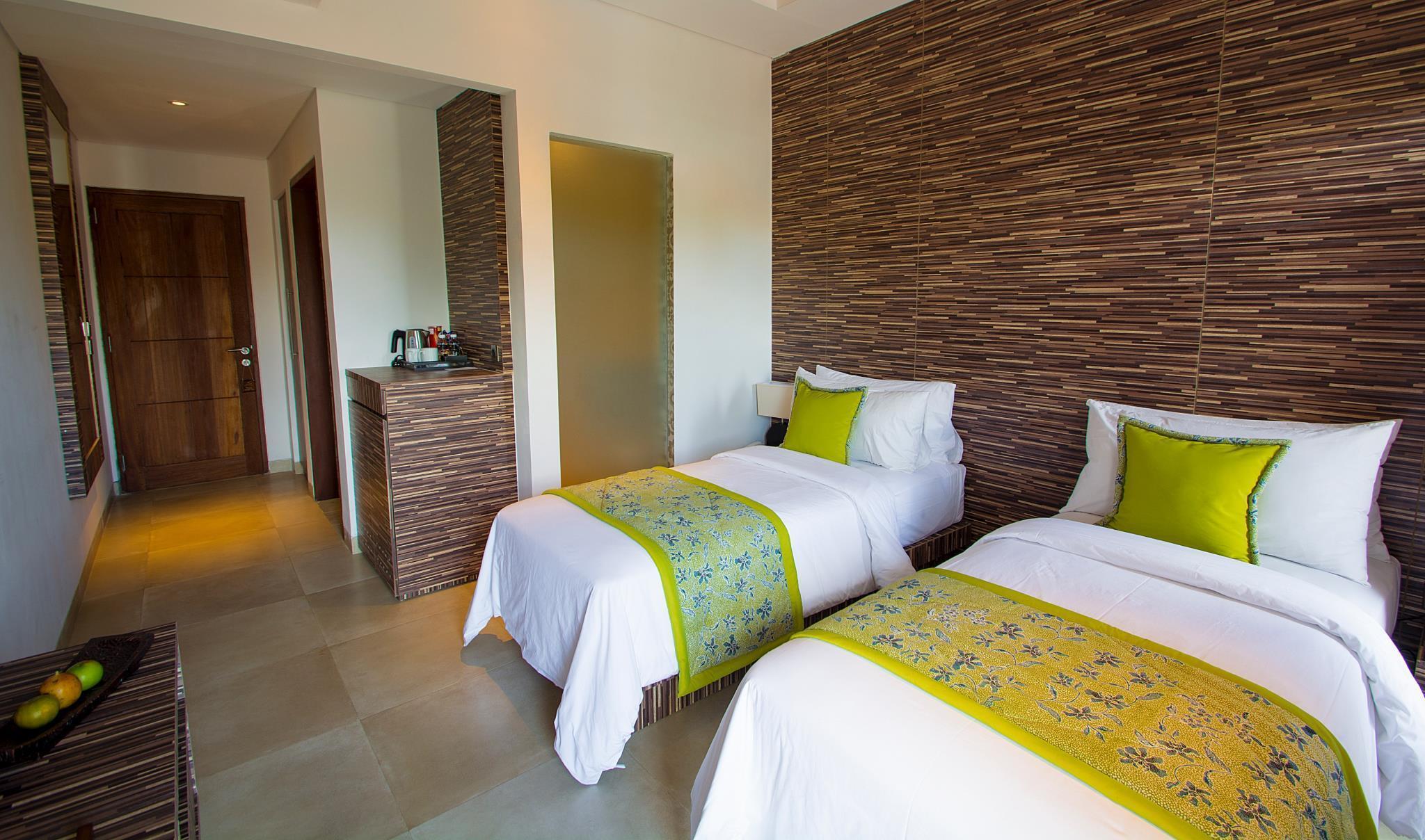 lembongan beach club and resort reviews