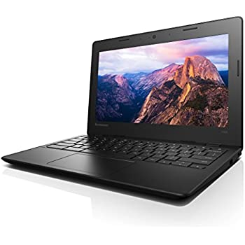 lenovo ideapad 100s 11.6 laptop review