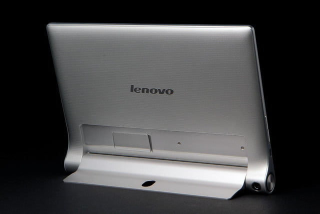 lenovo yoga 2 8 review