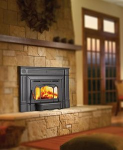 lopi cape cod wood stove reviews