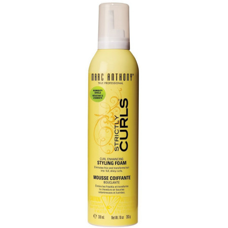 marc anthony curl it up spray review