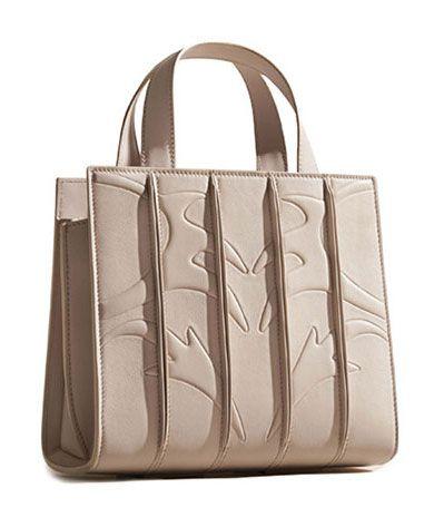 max mara whitney bag review