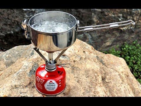 msr pocket rocket stove review