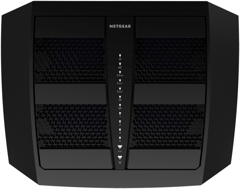 netgear nighthawk x6 r8000 review