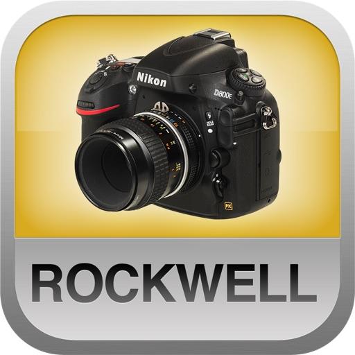 nikon d3400 review ken rockwell