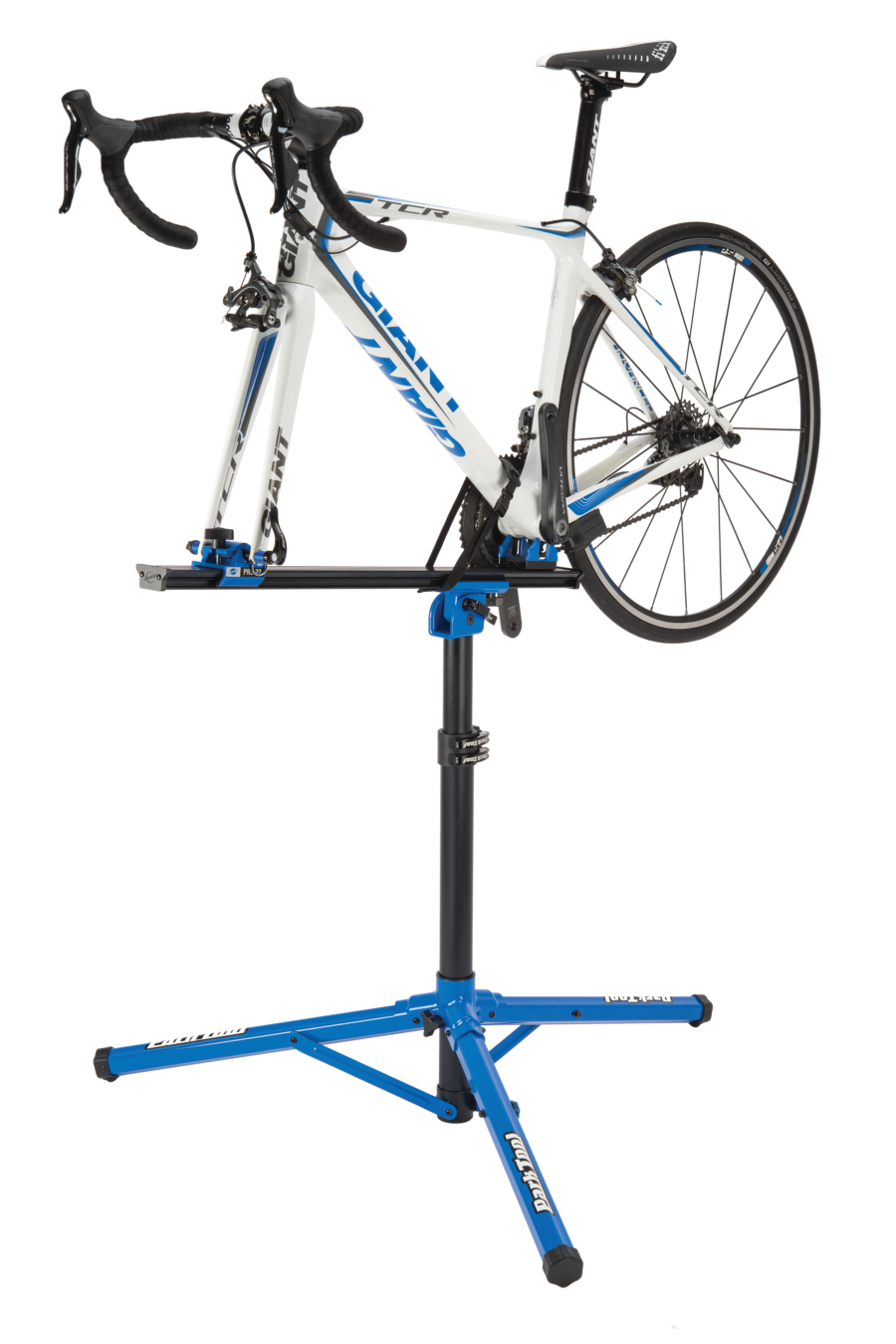 park tool prs 20 team race stand review