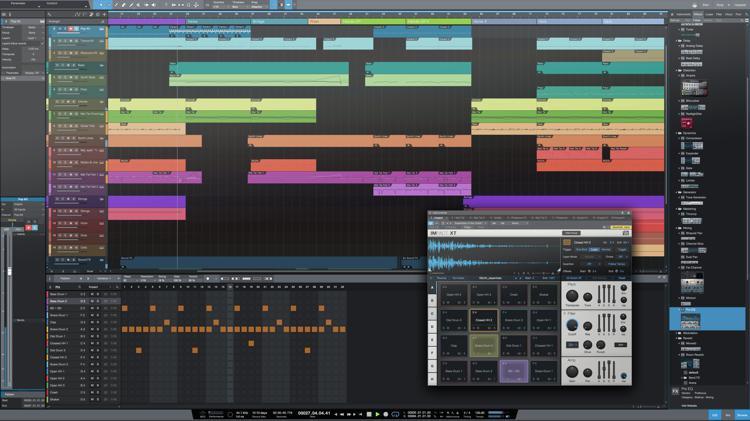 presonus studio one free review