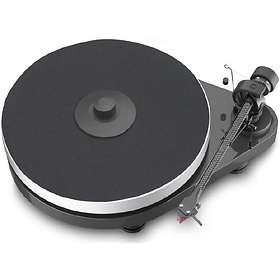pro ject rpm 5.1 se review