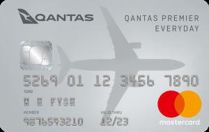 qantas premier platinum mastercard review