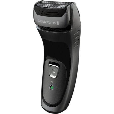 remington f3800 dual foil shaver review