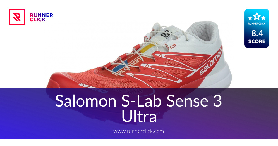salomon s lab sense 3 review