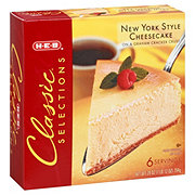 sara lee new york style cheesecake review