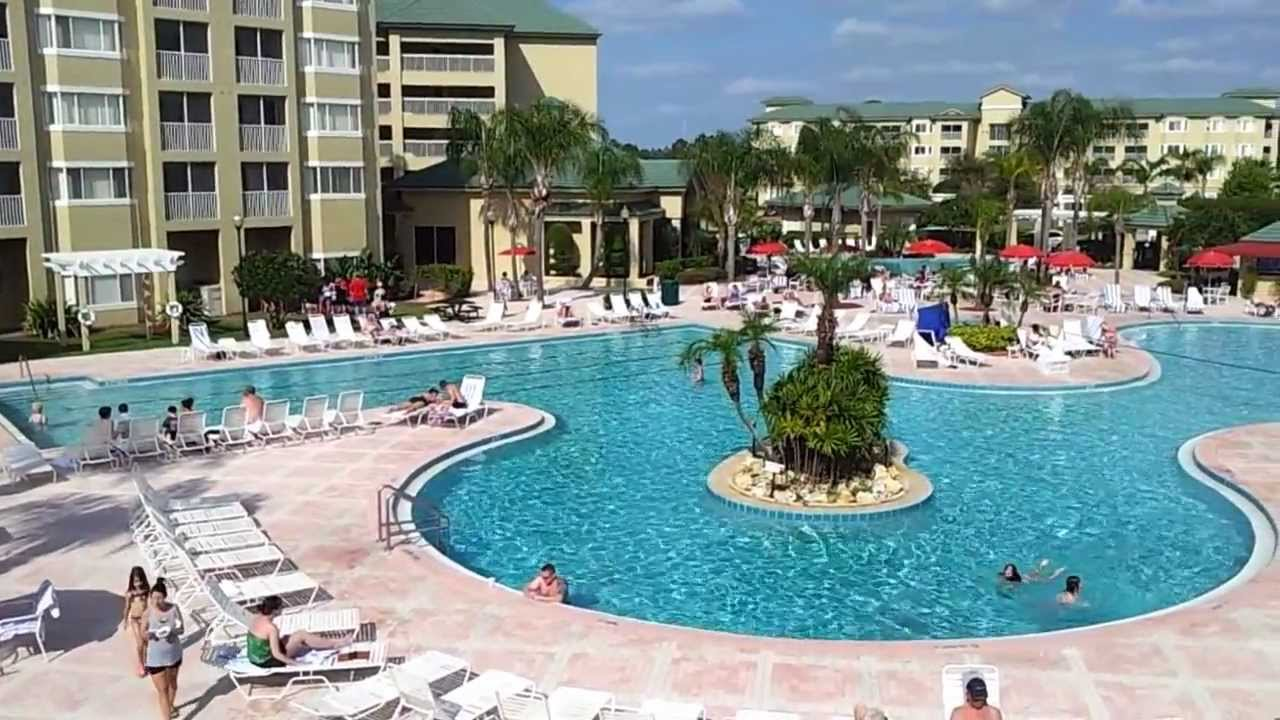 silver lake resort timeshare reviews