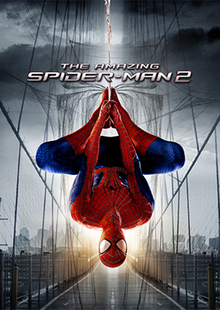 the amazing spider man 2 game review