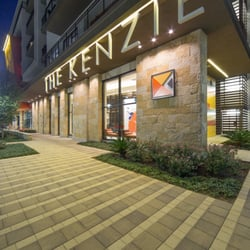 the domaine apartments plano reviews