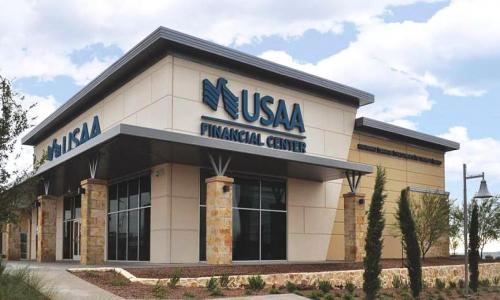 the federal savings bank reviews