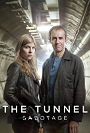 the tunnel series 3 review