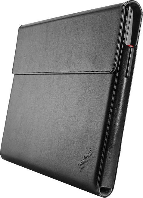 thinkpad x1 ultra sleeve review