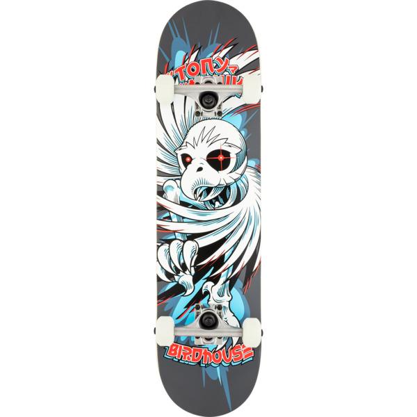 tony hawk birdhouse skateboard review