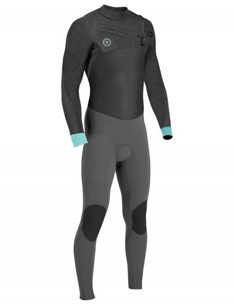 vissla 7 seas 4 3 wetsuit review