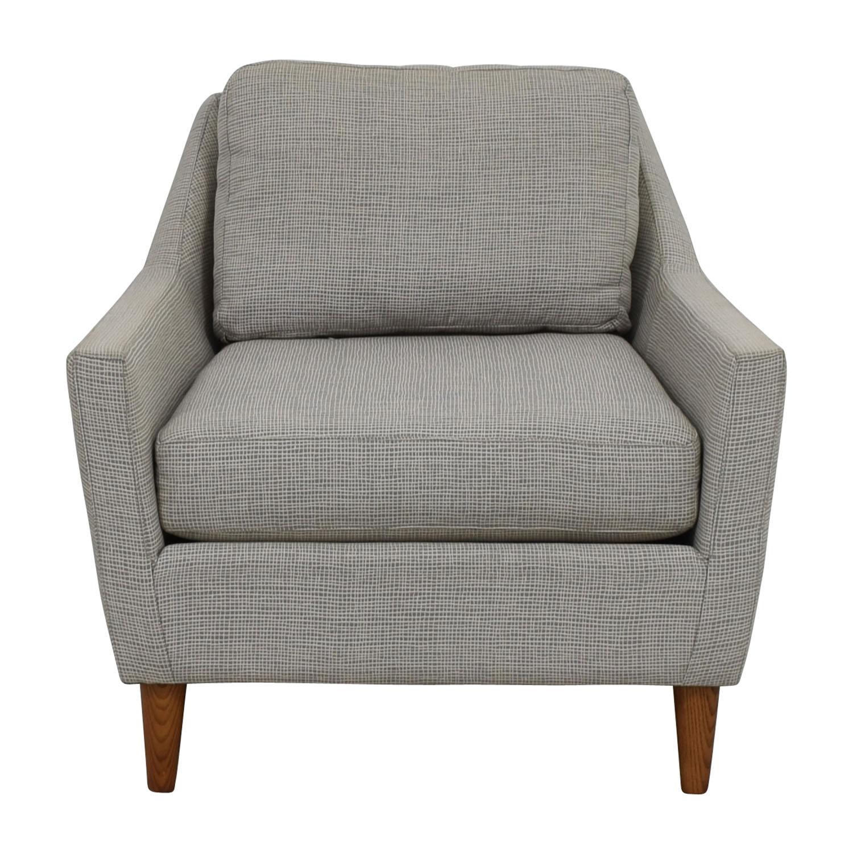 west elm everett sofa review