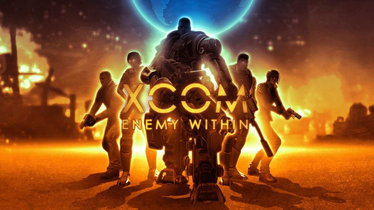 xcom enemy within android review